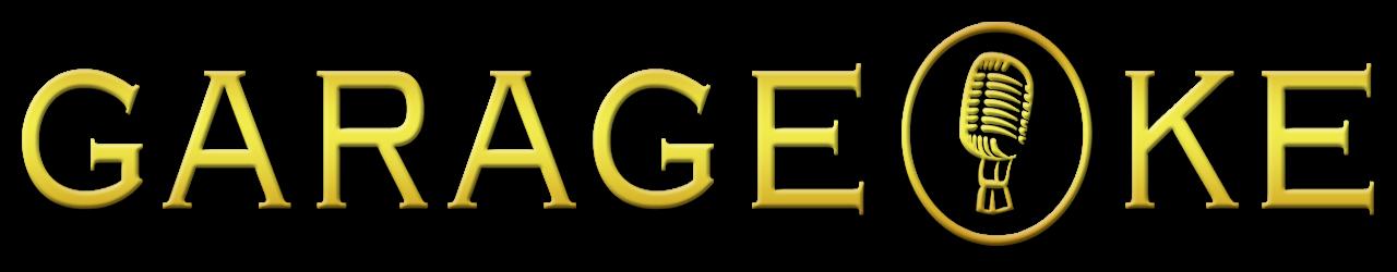 Garageoke